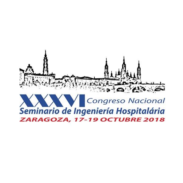 Ibernex participará en la XXXVI edición del Seminario de Ingeniería Hospitalaria